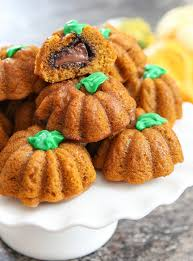 thanksgiving menu ideas kirbie s cravings