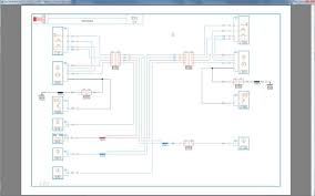 peugeot 206 wiring diagrams youtube on wiring harness peugeot 206