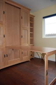 best 25 murphy bed with desk ideas on pinterest murphy bed desk