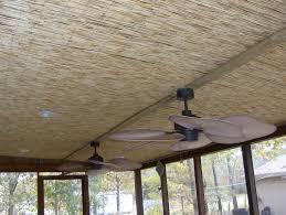 outdoor patio ceiling materials vinyl beadboard porch ceiling