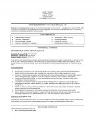 First Grade Teacher Resume Examples Essay On The Principle Of Population Chapter Summary Social Worker