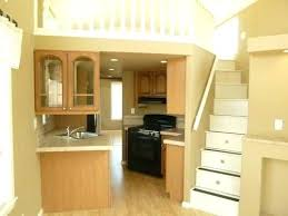 small home floor plans with loft small house with loft garage rustic tiny house loft view small loft