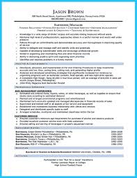 Example Bartender Resume by Free Bartender Resume Templates Free Resume Example And Writing