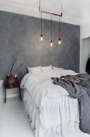 best gallery of bedrooms painted grey have master 4976