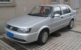 gray volkswagen jetta volkswagen jetta pioneer wikipedia