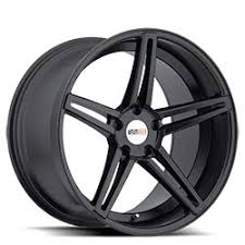 corvette wheels corvette and corvette rims by cray