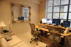 home recording studio desk layout best home furniture decoration