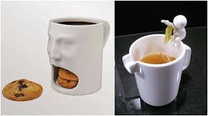 Unique Coffee by Awesome Unique Coffee Mugs And Tea Cups Youtube