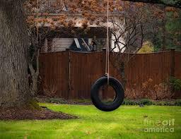 Family Backyard Ideas Best 25 Kid Friendly Backyard Ideas On Pinterest Garden Ideas