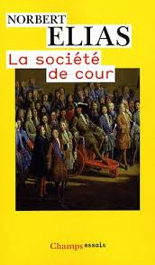 Counsels And Maxims By Arthur Schopenhauer Pdf The Court Society By Norbert Elias