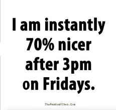 best 25 happy friday meme ideas on pinterest happy friday meme