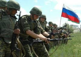 Russian Army Meme - create meme army army military exercises russian military