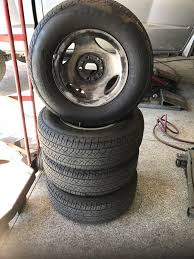 225 70r14 light truck tires 225 70r14 tires and ford ranger wheels auto parts in mesa az
