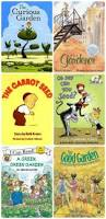 best 20 gardening books ideas on pinterest gardening