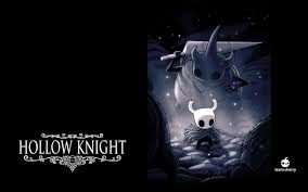 Home Design Story Reset Hollow Knight Review Hold To Reset