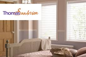 Thomas Sanderson Blinds Prices Ideal Shopping Direct A Leading Multi Channel Home Shopping Retailer