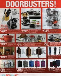 sears black friday ad 2017 33 best black friday deals images on pinterest walmart black