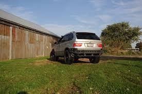 bmw x5 4 4 bmw e53 x5 road 4x4 lift kits luxury european service