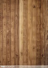 wood backdrop fab drops wood backdrops