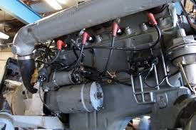amusing marine chevy 350 starter wiring diagram images best image