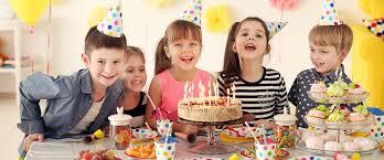 kids birthday party banner 1200 500 jpg