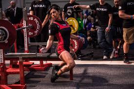 8 steps to great bench technique juggernaut