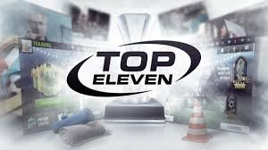 Home Design Ifile Hack by Top Eleven Resources Generator 100 Fast And Safe Add Tokens And