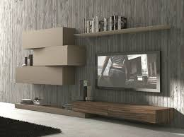 The  Best Wall Mounted Tv Unit Ideas On Pinterest Tv Cabinets - Furniture wall units designs