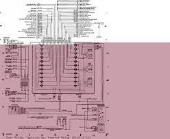nissan versa engine specs 2010 versa wiring schematic 2011 nissan versa stereo wiring