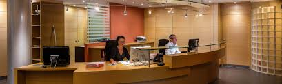 bureau d avocat scp tomasi garcia cabinet d avocat à gap manosque et briançon