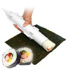 table roulante cuisine table roulante pas cher ou d occasion sur priceminister rakuten