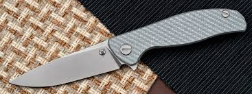 recon1 quality knives and gear