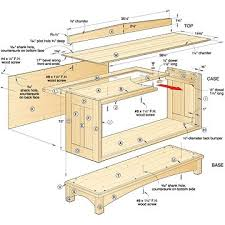 Woodworking Shelf Plans by How To Build Easy Woodworking Shelf Plans Plans Woodworking