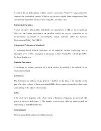 cell membrane coloring worksheet answer sheet eliolera com