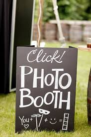 photo booths for weddings 162 best props images on marriage wedding and