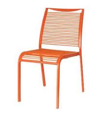 Restaurant Chair Design Ideas Chair Design Ideas Outdoor Restaurant Chairs Design Gallery