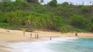 beach pictures view images of puerto escondido