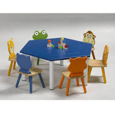 Manufacturers  Suppliers Of Kids Furniture Kids Room Furniture - Kids furniture