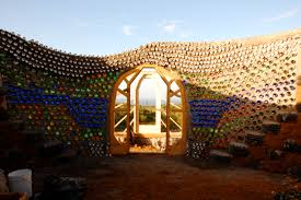 1000 images about earthship homes on pinterest loversiq