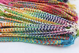 string bracelet easy images 2018 easy friendship bracelets handmade cuff bracelet colorful jpg