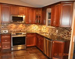 kitchen cabinet touch up white kitchen cabinets shaker style do you see that tall skinny