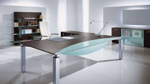 modern minimalist office furniture magnificent photography home