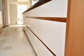 Neutral Kitchen Cabinet Colors - granite countertop neutral kitchen cabinet colors backsplash