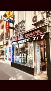 bureau de tabac proche bureau tabac presse ouvert dimanche busca toulouse tabac crel