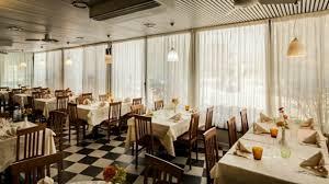 ristorante pizzeria la terrazza restaurant la terrazza 罌 tirrenia menu avis prix et r罠servation