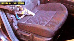 tappezzeria auto brescia macchina per lavare sedili divani tappeti