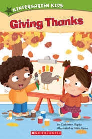 thanksgiving poems for kindergarten prek u20132 thanksgiving activities scholastic