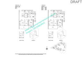 banquet kitchen layout 2017 including hall floor plan