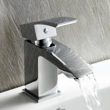 Modern Bathroom Taps Modern Bathroom Sink Taps Creative Bathroom Decoration