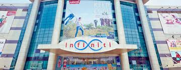 bookmyshow dhule upcoming events at infiniti mall bookmyshow